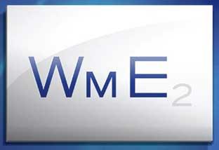 wme2_logo.jpg