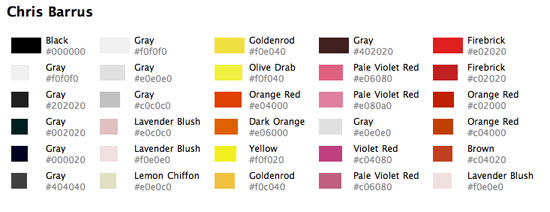 named_color_scheme.jpg