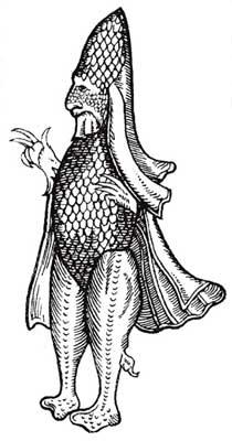 sea-bishop.jpg