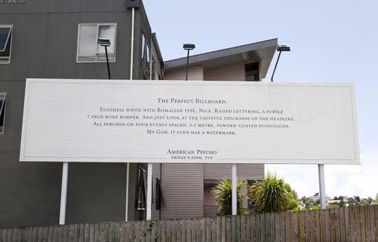 perfect_billboard.jpg