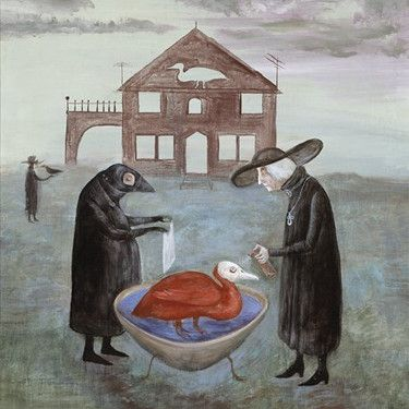 leonoracarrington_birdbath.jpg