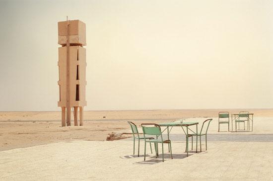 Sisarich egypt