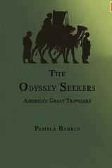 Odyssey seekers