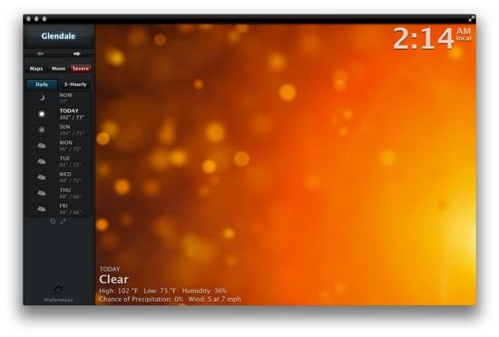 Clearsky solarheatwave1