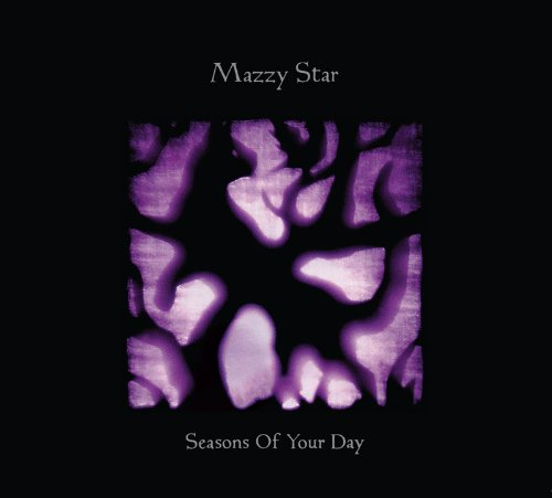 Mazzy seasons