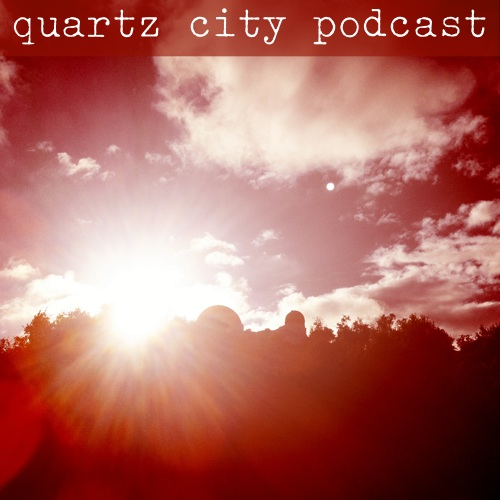 qc_podcast_logo