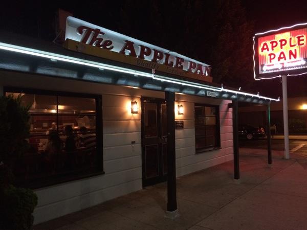 applepan6