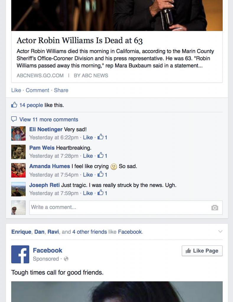 facebook_toughtimes