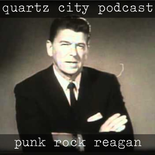 qc-podcast-logo-punk-rock-reagan-500